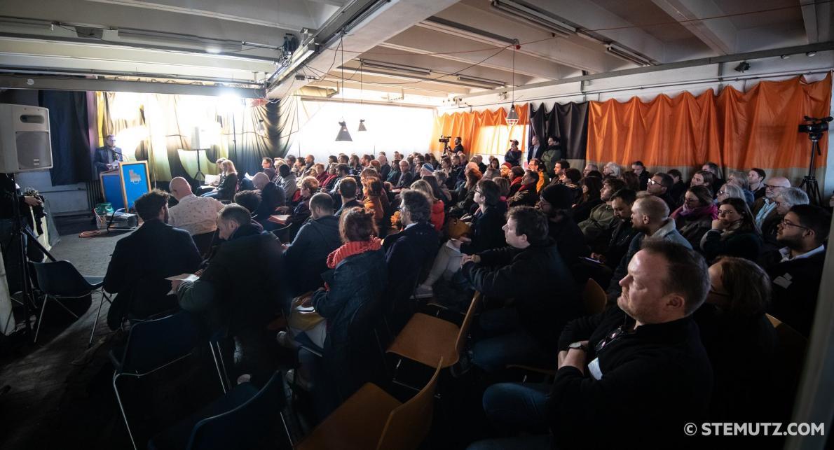 150 participants