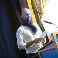 Julien Friderici